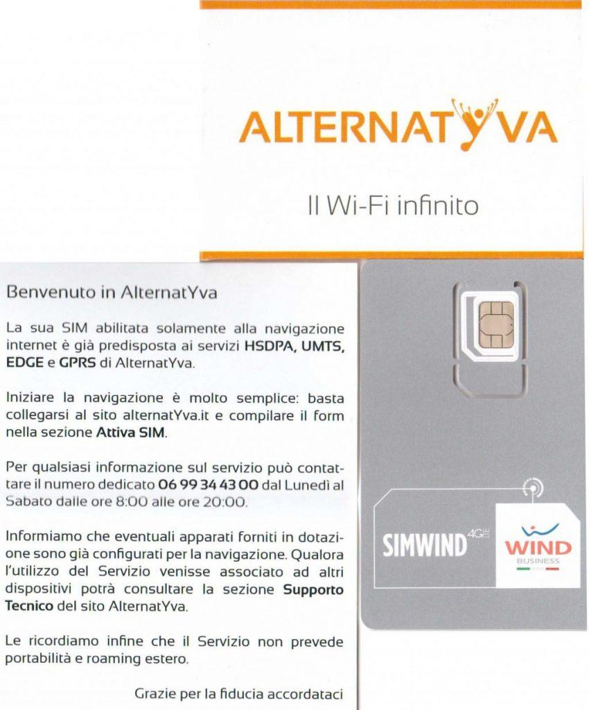 Alternatyva scheda1