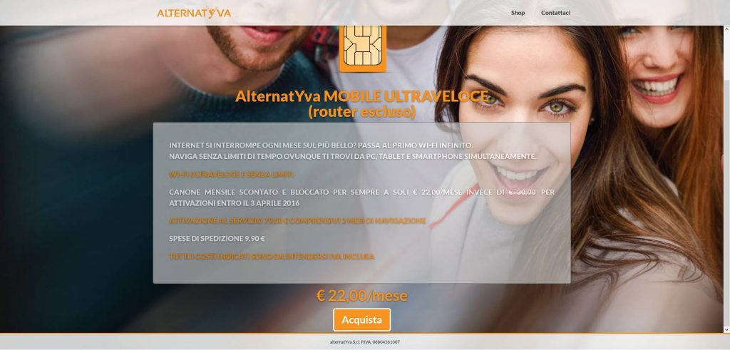 Shop_AlternatYva2_-_2016-03-22_19.26.24
