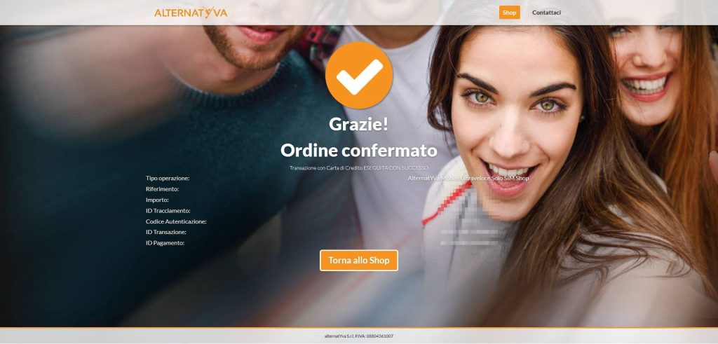 Shop_AlternatYva3_-_2016-03-22_19.44.05