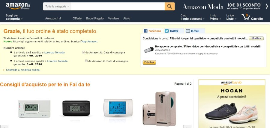 7-grazie-da-amazon-it