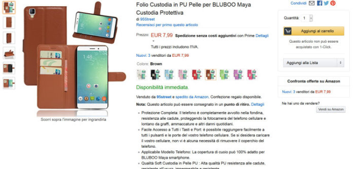 2-folio-custodia-in-pu-pelle-per-bluboo-maya-custodia-protettiva-amazon-it-elettronica