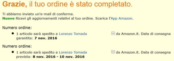 8-grazie-da-amazon-it