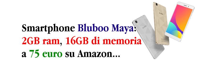 bluboomaya