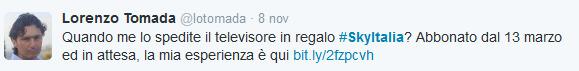 hashtag-skyitalia-su-twitter