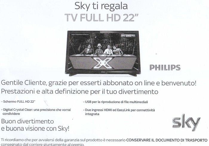 sky-tv-arrivato