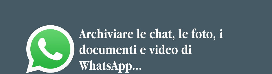 whatsappbackup