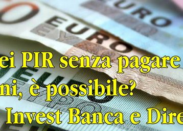 pirinvestbacadirecta