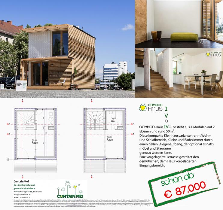 COMMOD-Haus-IVo_Angebot