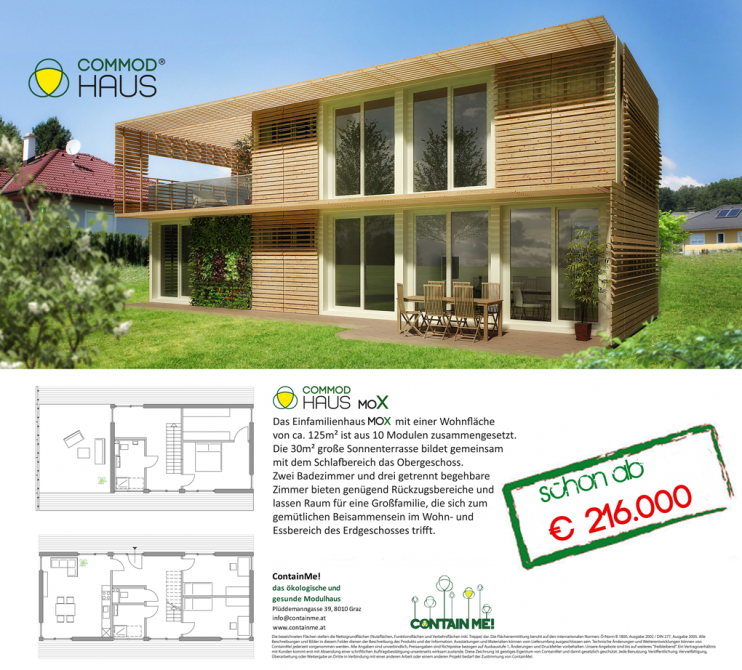 COMMOD-Haus-moX_Angebot
