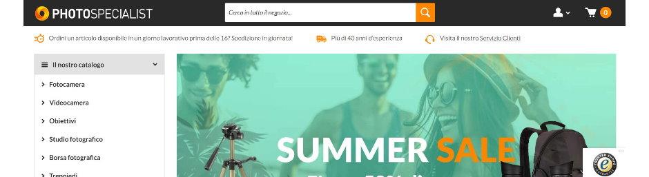 25bf6423c782 Commenti Ed Esperienze Sullacquisto Online - Querciacb
