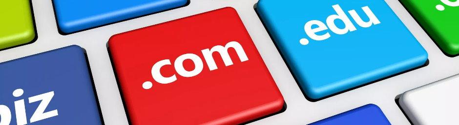 domaincomparison