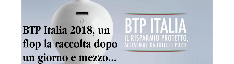 btpitalia2018