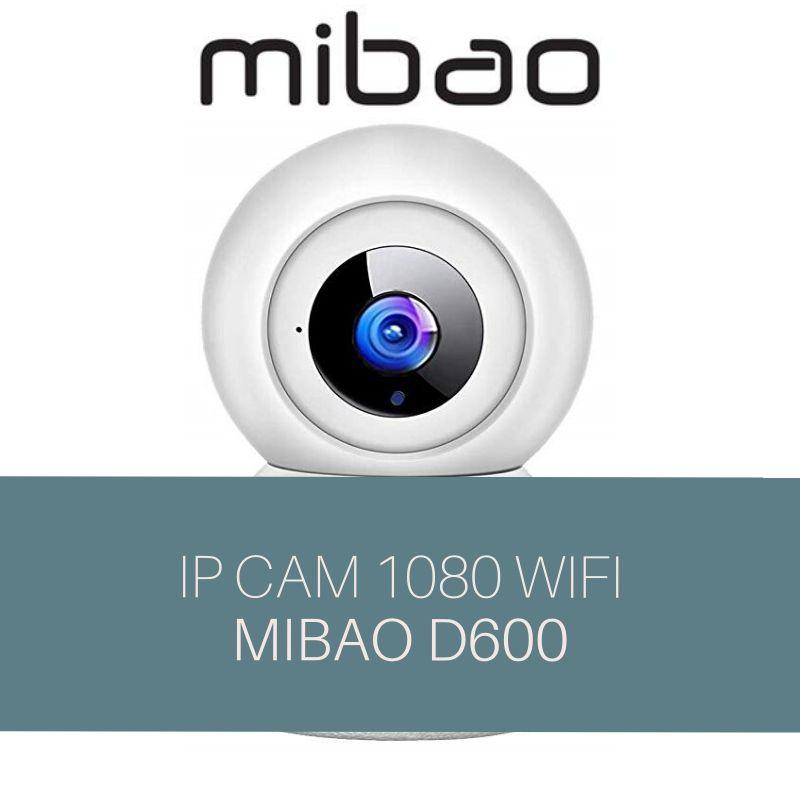 Mibao D600