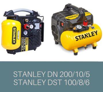 Compressori Stanley(1)