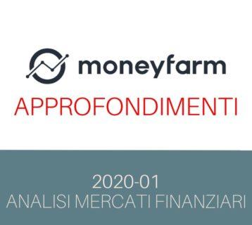 Moneyfarm approfondimento 2020-01