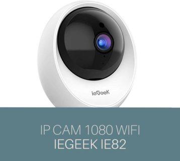 ieGeek IE8