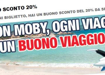 sconto-moby-20