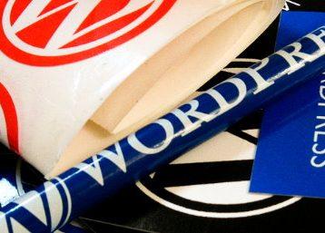 wordpress25
