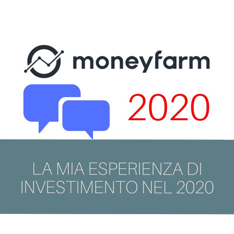 2020 Moneyfarm