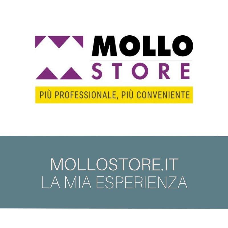 Mollostore.it